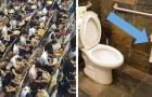 10 ongelofelijke feiten, gewoontes in China die je waarschijnlijk nog niet kende
