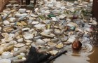 L'Età della Plastica avrà fine ben presto: ecco quali sono i materiali che la sostiuiranno