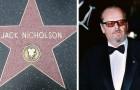 A 37 anni Jack Nicholson scoprì un segreto sconcertante sulla sua famiglia... e soprattutto su sua madre