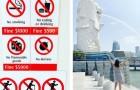 10 motivi per cui sempre più persone decidono di trasferirsi a Singapore (e di restarci )