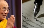 Die 18 Regeln des Glücks des Dalai Lama, um in Frieden mit sich selbst und anderen zu leben