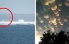 10 spektakuläre Naturphänomene, die man leicht für übernatürlich halten könnte