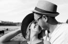 11 sinais que você está com um homem bom, ou seja, aquele certo