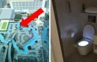 Nach der Rückkehr aus dem Urlaub berichteten Touristen über die seltsamsten Dinge, die man in Hotels findet: das ist das Ergebnis