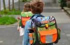 Si votre enfant a peur de commencer l'école, voici des suggestions pour surmonter ses craintes