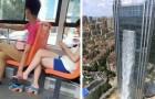 28 aparte dingen die alleen in Azië kunnen gebeuren