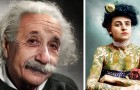 Il faut plus de 3 000 heures à un homme pour recolorer des photos d'époque célèbres : l'effet final est étonnant
