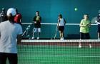 Giocare a tennis allunga la vita: lo rivela un maxi studio su sport e salute