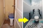 14 brillante Renovierungen, die anonyme Räume in kleine Designjuwelen verwandelt haben