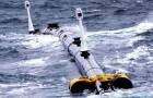 Ocean Cleanup: le plus grand système de nettoyage des océans du monde a enfin démarré