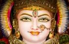 De 7 stappen van de hindoeïstische traditie om geluk tot de pijler van iemands leven te maken