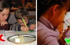 3 Gründe, warum Eltern ihren Kindern nicht helfen sollten, ihre Hausaufgaben zu machen.