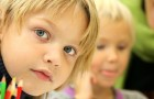 10 motivi per cui il sistema educativo finlandese sta diventando uno dei migliori del mondo