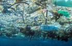 La plastica sta soffocando il nostro pianeta: ecco 10 oggetti che puoi rimpiazzare ORA