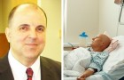 A doctor gave chemotherapy to healthy patients and he receives an exemplary prison sentence!