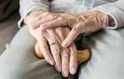 Forscher können das erste Symptom von Alzheimer identifiziert haben und das ist kein Gedächtnisverlust.