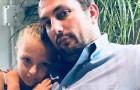 Aan alle vaders met een dochter: hou van je vrouw zoals je zou willen dat er van je kleine meisje gehouden wordt