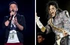 La sua voce è identica a quella di Michael Jackson e la giuria e il pubblico impazziscono