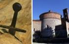 La spada nella roccia si trova in Italia: un paesino della Toscana custodisce un enigma che dura da secoli