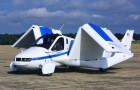 Le auto volanti sono finalmente realtà: il primo modello sta per sbarcare sul mercato