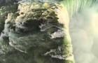 Niagara Falls, uma emoção única!