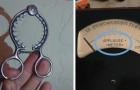 13 excentrieke voorwerpen van vroeger waar je nooit van kunt raden waar het voor dient
