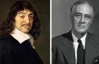 7 historische Persönlichkeiten, die an einer Krankheit starben, gegen die heute ein Impfstoff existiert.