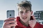 Der Preis für ein perfektes Foto: In ein paar Jahren starben 259 Menschen, um ein Selfie zu machen.