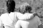 Waarom ik mijn moeder nog steeds nodig heb: de brief die alle dochters aan hun moeder zouden moeten wijden