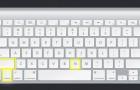 10 Tastaturkombinationen, von denen nur wenige wissen.