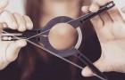 Colibry, la depilazione con il filo diventa facile come bere un bicchier d'acqua