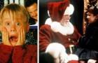 O sonho virou realidade: nasce o canal de TV que transmite filmes de Natal 24 horas por dia