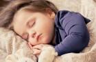 Colocar os filhos para dormir cedo faz bem para a saúde mental da mãe!