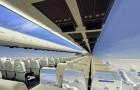 Video Video's  Vliegtuigen Vliegtuigen