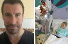 A doctor asks terminally-ill children what are the most important things in life and their answers leave him speechless