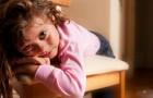 Alcuni consigli efficaci per gestire un figlio disubbidiente e capriccioso