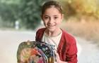 5 raisons pour lesquelles c'est une erreur d'offrir des cadeaux aux enfants lorsqu'ils obtiennent une bonne note à l'école