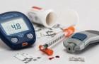 Un vieux vaccin pour la tuberculose a fonctionné comme thérapie contre le diabète de type 1