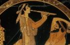 Es wurde entdeckt, wie Musik im antiken Griechenland gespielt wurde: Wenn man ihr zuhört, begibt man sich auf eine Reise in die Vergangenheit.