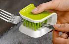 19 outils innovants que vous voudrez avoir dans votre cuisine TOUT DE SUITE