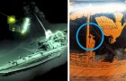 Ein 2400 Jahre altes griechisches Schiff wurde gefunden: Viele haben es bereits in