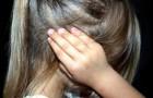 Educare i figli con punizioni fisiche non li rende più disciplinati e bravi, ma violenti
