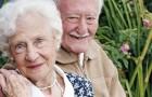 19 lärdomar om livet från folk över 60 år som alla borde känna till