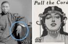 10 antiques règles de beauté qui heureusement ne sont qu'un lointain souvenir