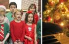 Psychologen sagen, dass das Hören von Weihnachtsliedern schlecht für Ihre geistige Gesundheit ist.