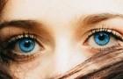 Le persone con gli occhi blu discendono tutte da un unico antenato