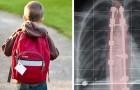 Zu schwere Schultaschen: Welche Risiken bestehen für Kinder? Experten antworten