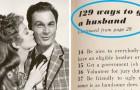 Questa lista del 1958 elenca