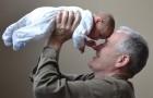 Opgroeien met grootouders kan een onuitwisbare stempel drukken op het leven van een kind