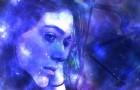 I Sagittari sono persone uniche: queste sono le 10 caratteristiche che li rendono speciali